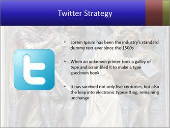 0000081712 PowerPoint Templates - Slide 9