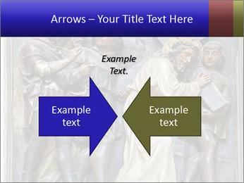 0000081712 PowerPoint Templates - Slide 90
