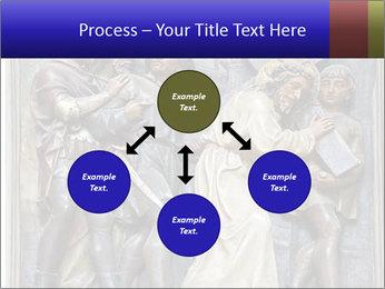 0000081712 PowerPoint Templates - Slide 91