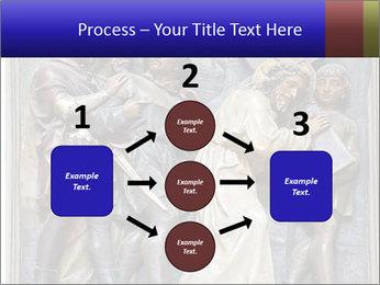 0000081712 PowerPoint Templates - Slide 92