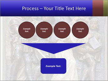 0000081712 PowerPoint Template - Slide 93