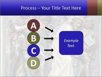 0000081712 PowerPoint Templates - Slide 94
