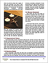 0000081712 Word Templates - Page 4