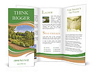 0000081713 Brochure Template