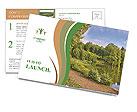 0000081713 Postcard Templates