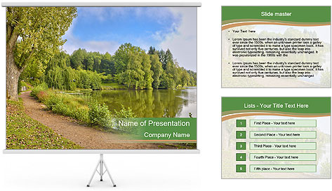 0000081713 PowerPoint Template