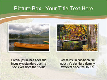 0000081713 PowerPoint Templates - Slide 18