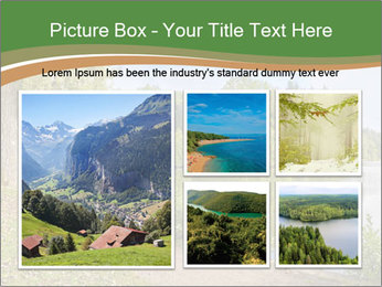 0000081713 PowerPoint Templates - Slide 19