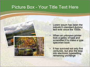 0000081713 PowerPoint Templates - Slide 20