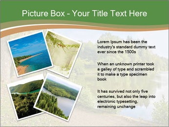 0000081713 PowerPoint Templates - Slide 23