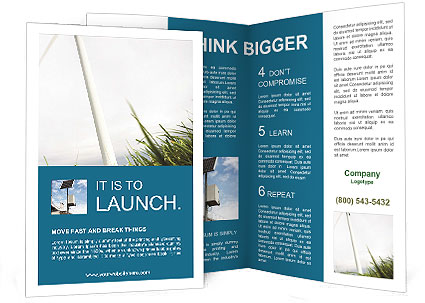 0000081714 Brochure Templates