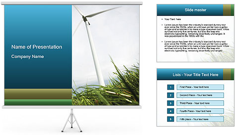 0000081714 PowerPoint Template