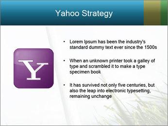 0000081714 PowerPoint Template - Slide 11