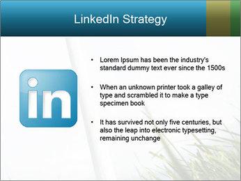 0000081714 PowerPoint Template - Slide 12