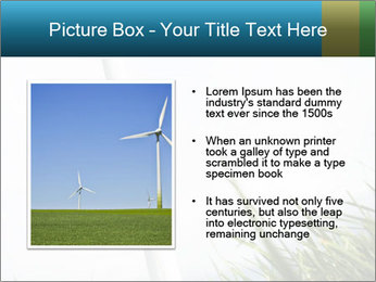 0000081714 PowerPoint Templates - Slide 13
