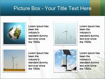 0000081714 PowerPoint Template - Slide 14