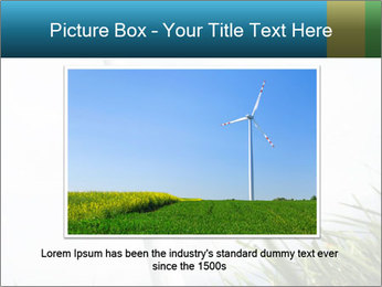 0000081714 PowerPoint Template - Slide 15