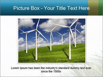 0000081714 PowerPoint Template - Slide 16