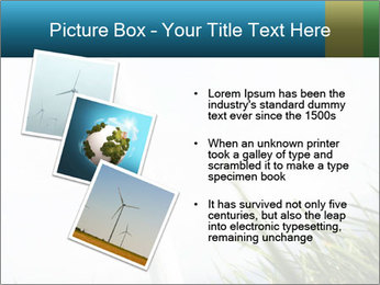 0000081714 PowerPoint Templates - Slide 17