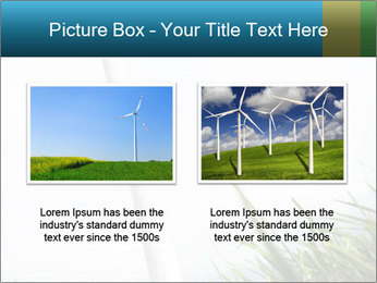 0000081714 PowerPoint Template - Slide 18
