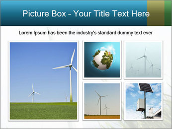 0000081714 PowerPoint Templates - Slide 19