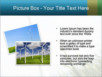 0000081714 PowerPoint Templates - Slide 20