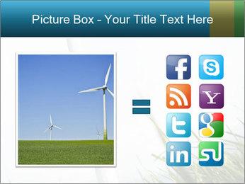 0000081714 PowerPoint Template - Slide 21