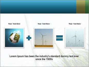0000081714 PowerPoint Template - Slide 22