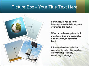 0000081714 PowerPoint Templates - Slide 23