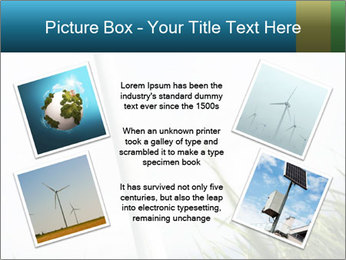 0000081714 PowerPoint Templates - Slide 24