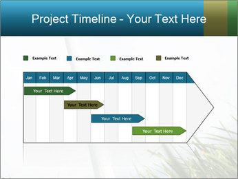 0000081714 PowerPoint Template - Slide 25