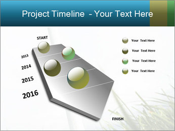 0000081714 PowerPoint Templates - Slide 26
