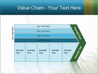 0000081714 PowerPoint Template - Slide 27