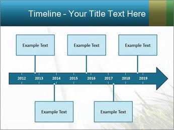 0000081714 PowerPoint Template - Slide 28