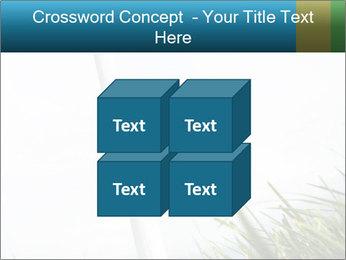 0000081714 PowerPoint Template - Slide 39