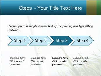 0000081714 PowerPoint Templates - Slide 4
