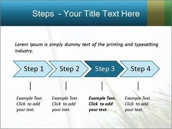 0000081714 PowerPoint Template - Slide 4