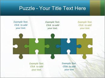 0000081714 PowerPoint Template - Slide 41