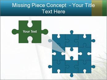 0000081714 PowerPoint Template - Slide 45