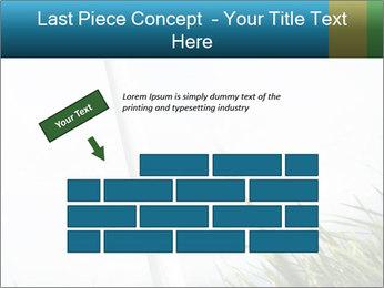 0000081714 PowerPoint Template - Slide 46