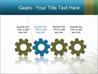 0000081714 PowerPoint Template - Slide 48