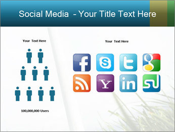0000081714 PowerPoint Template - Slide 5