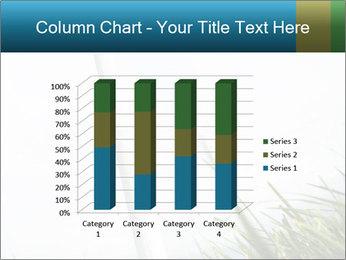 0000081714 PowerPoint Template - Slide 50