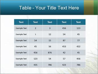 0000081714 PowerPoint Template - Slide 55