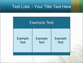 0000081714 PowerPoint Template - Slide 59