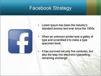 0000081714 PowerPoint Template - Slide 6