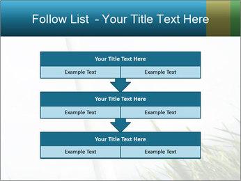 0000081714 PowerPoint Template - Slide 60