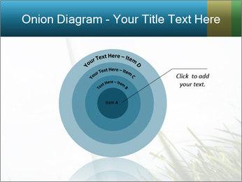 0000081714 PowerPoint Template - Slide 61
