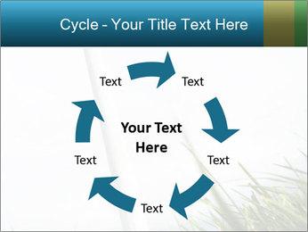 0000081714 PowerPoint Template - Slide 62