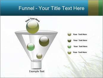 0000081714 PowerPoint Template - Slide 63